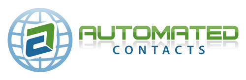 Automated Contacts