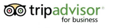 TripConnect™ Instant Booking – TripAdvisor